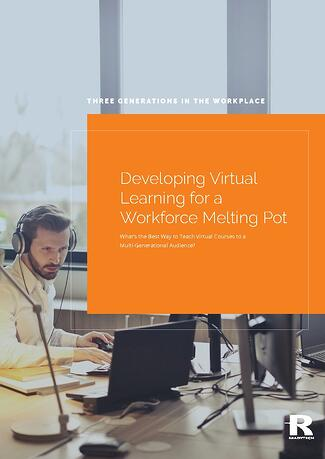 Developing Virtual Learning for a Workplace Melting Pot_Page_01