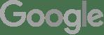 Google_2015_logo-grey